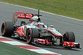 Jenson Button 2013 Catalonia test (19-22 Feb) Day 3-2.jpg