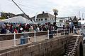 Jersey boat show pier.JPG