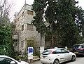 Jerusalem-Jasons-Tomb-754.jpg