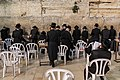 Jerusalem - 20190204-DSC 0742.jpg