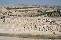 Jerusalem 2012 n025.jpg