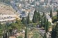 Jerusalem 2012 n027.jpg