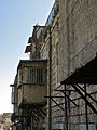 Jerusalem Balconies (6036347032).jpg