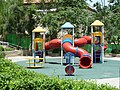 Jerusalem Musrara playground.jpg