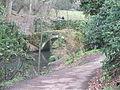 Jesmond Dene Picnic Field Bridge 1152.JPG
