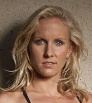Jessica Hardy