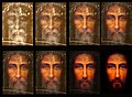 Jesus reconstruction test phases from Turin Shroud.jpg