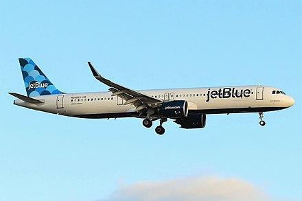 航空 292 事故 緊急 着陸 便 ジェット ブルー