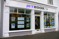 JetBook Travel Agents.png
