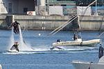 Jetlev water powered jet pack.jpg