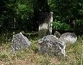 Jewish cemetery Zyrardow IMGP7318.jpg
