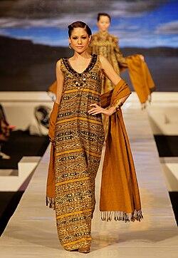 Jakarta fashion week wikipedia jakarta fashion week stopboris Image collections