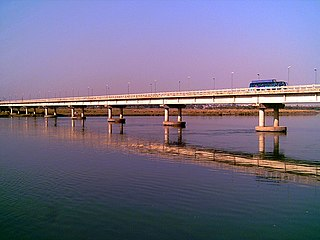 Jhelum River Bridge.JPG