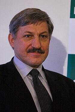 Jiří Payne, 200901, Svobodní, 2.jpg