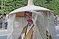 Jidai Matsuri 2009 349.jpg