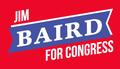Jim Baird for Congress Logo (2).png