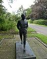 Jim Clark Statue P1010950.jpg