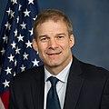 Jim Jordan official photo, 114th Congress (square crop).jpg