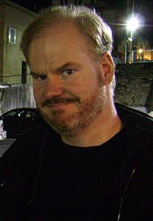 Jim gaffigan in easton 2010.jpg