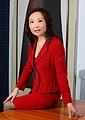 Jing Ulrich red jacket.jpg