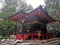 Jisho-in Mausoleum 02.jpg