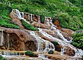 Jiufen Golden Waterfall 12.jpg