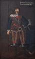 João Gonçalves da Câmara, 2.º capitão donatário do Funchal - Nicolau Ferreira (atr.), c. 1790.png