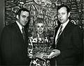 Joan Rivers at Larchmont Temple.jpg