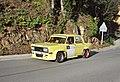 Joaquim Torrent-Simca 1000 Rallye 2 (1).jpg