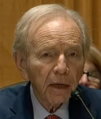Joe Lieberman.png