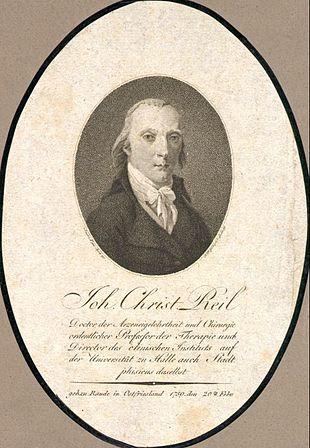 Johann Christian Reil (1799).jpg