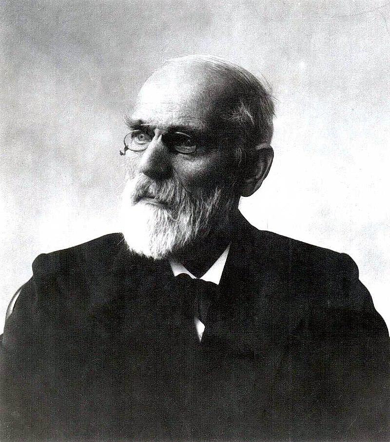 Johannes Diderik van der Waals.jpg