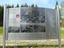 uranbergbau in johanngeorgenstadt