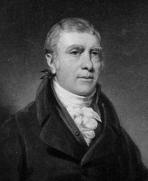 John Barclay (anatomist) - John Barclay