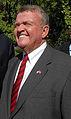 John E. Courson 2009.jpg