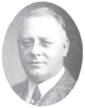 John G. Price 002.png