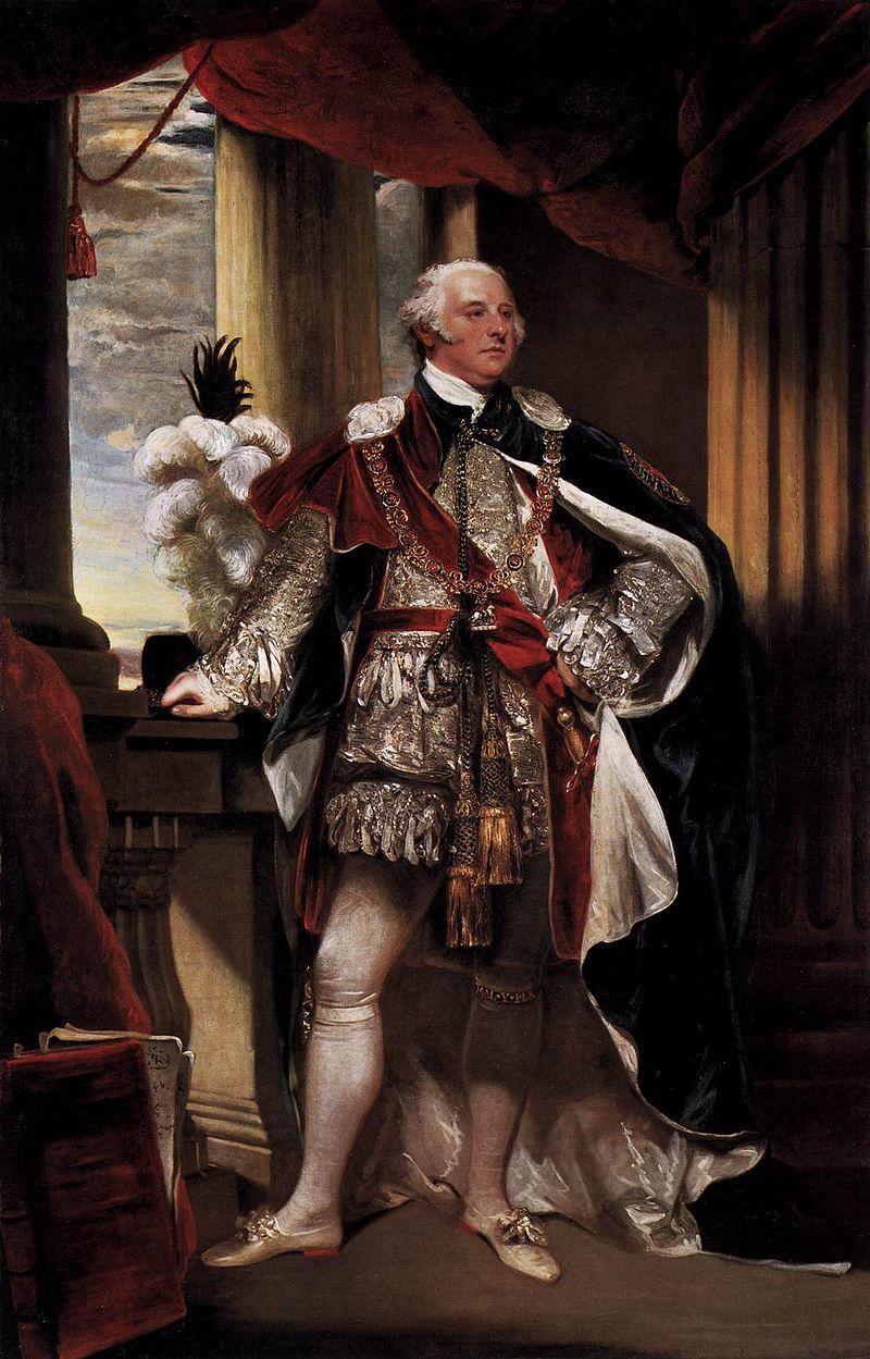 John Hoppner - Sir John Jeffreys Pratt - WGA11730.jpg
