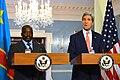 John Kerry and Joseph Kabila August 2014.jpg