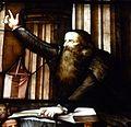 John Knox preaching.JPG