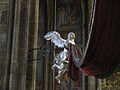 John Nepomuk's tomb-Detail-St. Vitus Cathedral-Prague-4.jpg