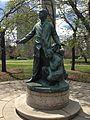 John Peter Altgeld statue Lincoln park.jpg