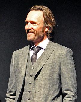 john pyper ferguson wikipedia