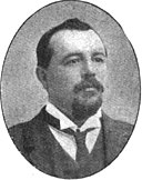 John Williams 1905.JPG