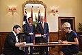 Joko Widodo and Malcolm Turnbull in Sydney 2017 01.jpg