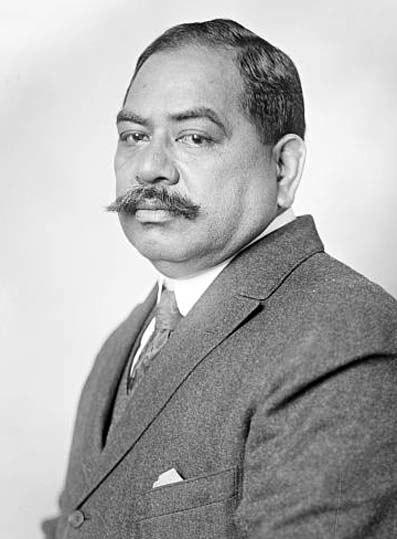 Del. Kalanianaʻole