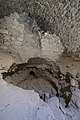 Jordan Kerak Castle kitchen area big furnace 2482.jpg
