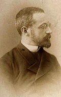 José Villaamil Castro