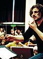José Cura Sinfonia Varsovia 2002.jpg