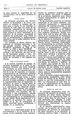 José Luis Cantilo - 1924 - Boletín Oficial, Impresiones oficiales, Telégrafo, Registro del Estado Civil, Cultura Pública, Escuelas, Museos, Organización deportiva, Asistencia y previsión social, Seguro social.pdf