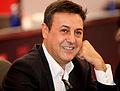 José Ribagorda (2013).jpg